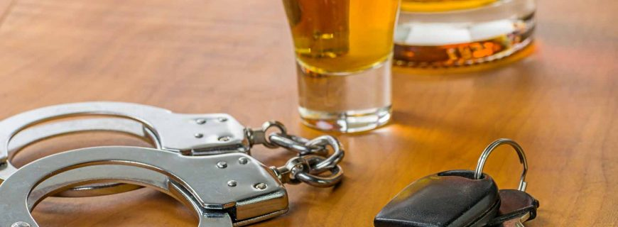 dui-law-attorney