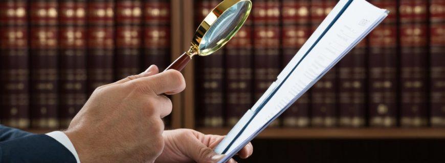 felony-expungement-lawyer-vancouver-wa